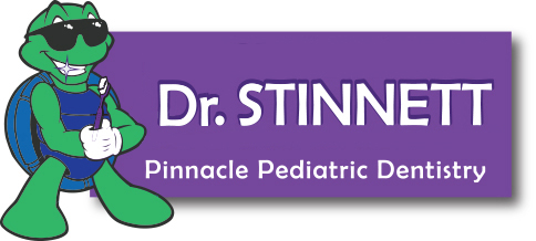 Pinnacle Pediatric Dentistry